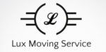 Lux Moving Service